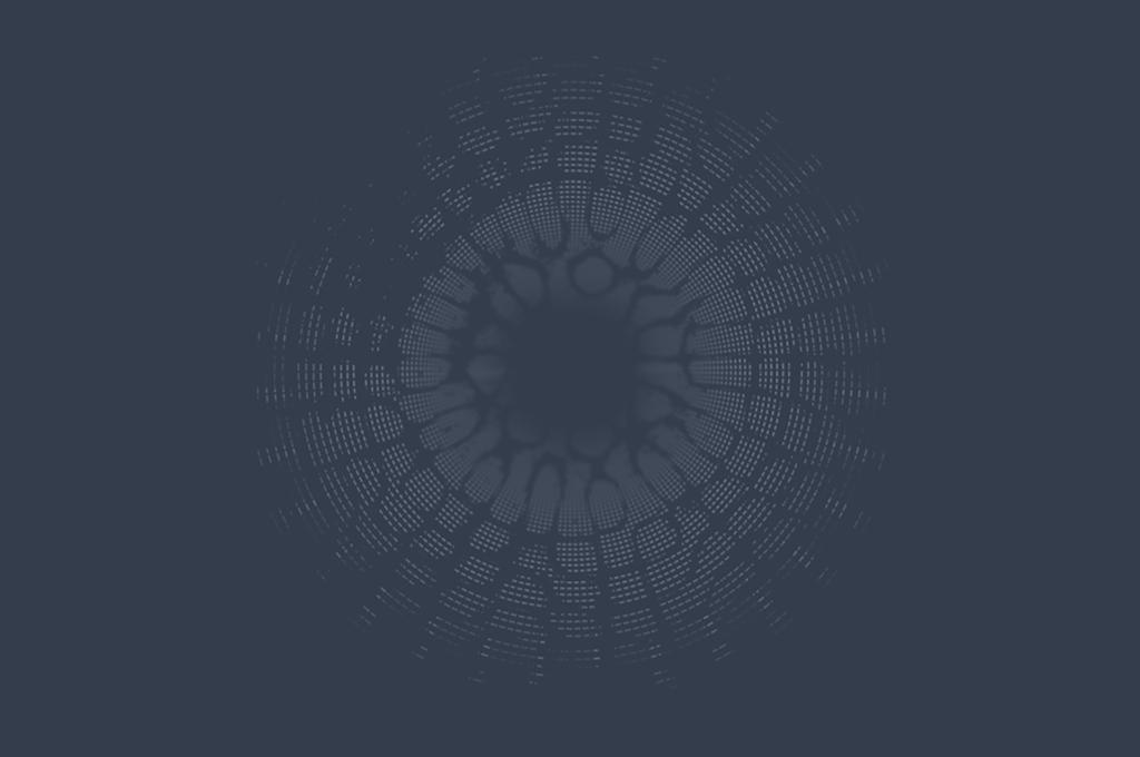 intro-layer-1-1024x680 paralax