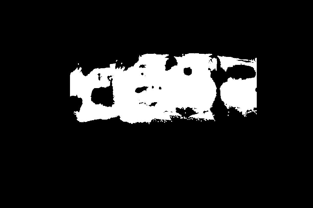 intro-layer-4-1024x680 paralax