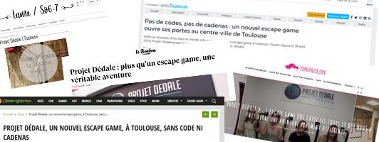 Revue-de-presse-1 Dédale News