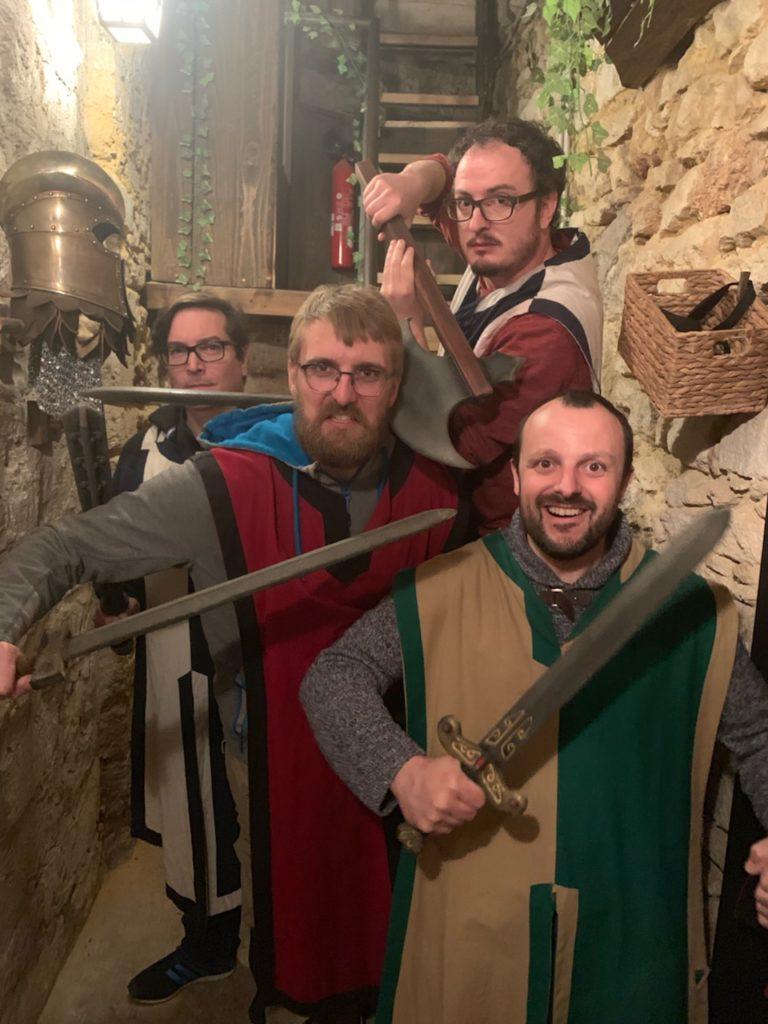 Montpellier-Game-of-Thrones-768x1024 Virée à Montpellier