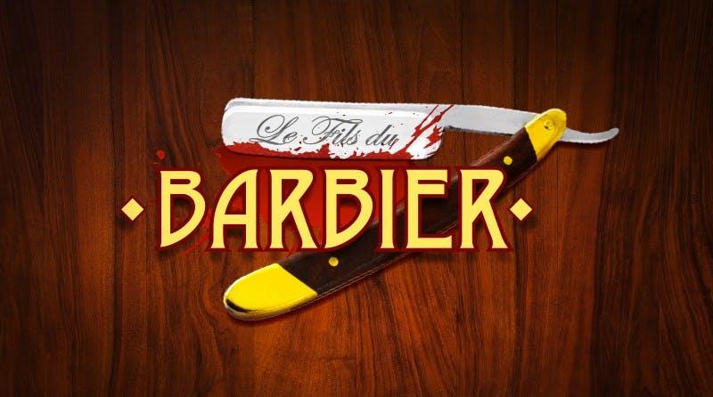 fils-barbier Virée à Montpellier