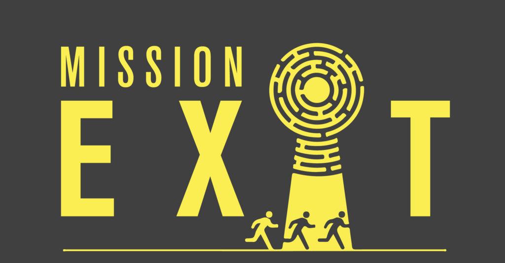 mission_exit_1-1024x535 Virée à Montpellier