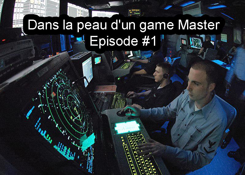 Dans-la-peau-dun-game-master-e01 Dédale News