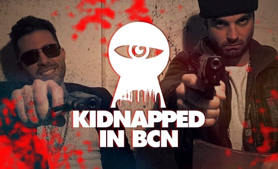 KDNBCN04 Dédale News