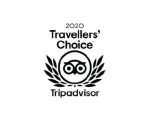 escape game toulouse tripadvisor 2020